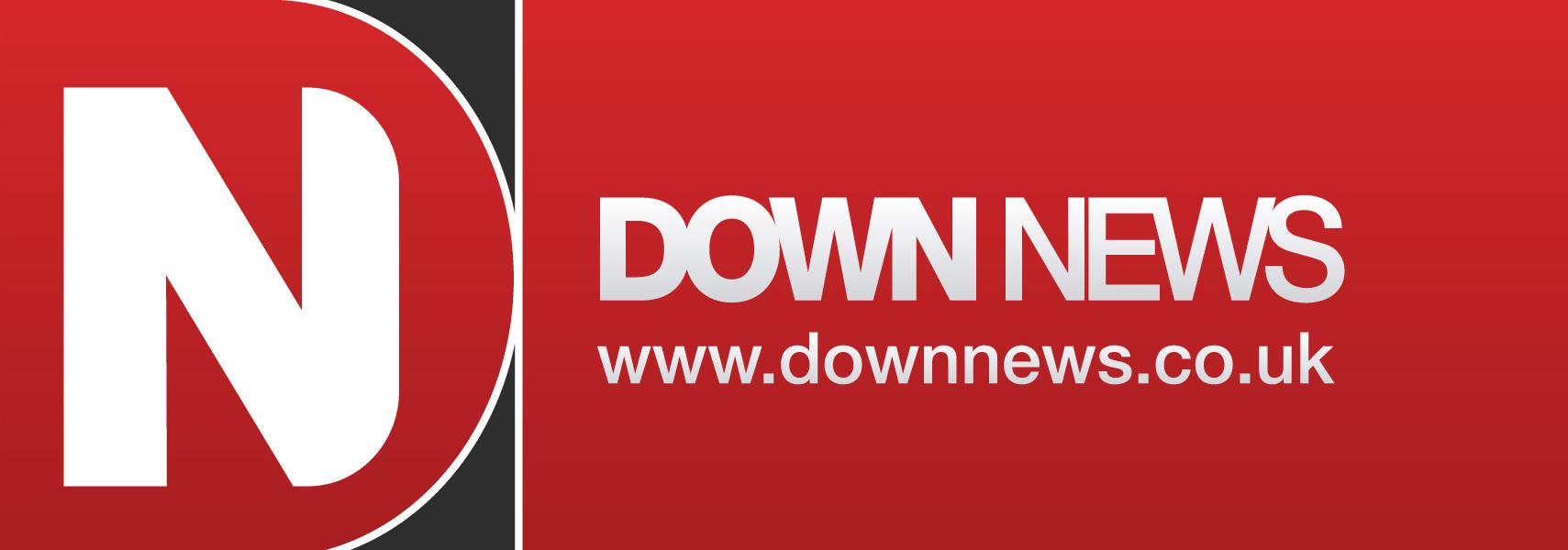 DownNews