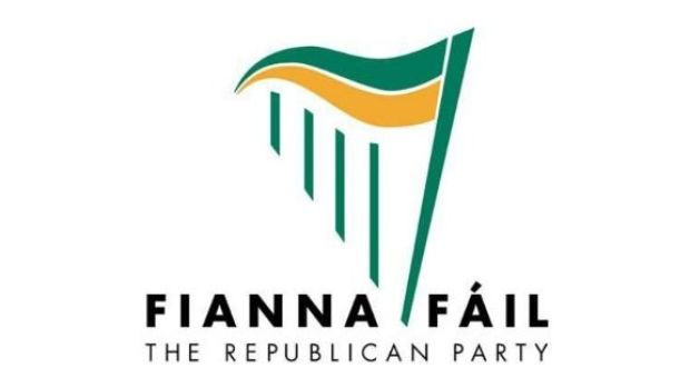 Ogra Fianna Fáil has backed the SDLP in calling for Education Minister Peter Weir to review the issue of A-level results where one third were down graded.